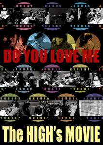 MOVIE_DVDtalljacket